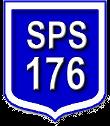 Strona Szkoły Podstawowej Specjalnej nr 176 w Łodzi SPS176  ul. Roosevelta 11/13, 90-056 Łódź tel. 42 636 29 48